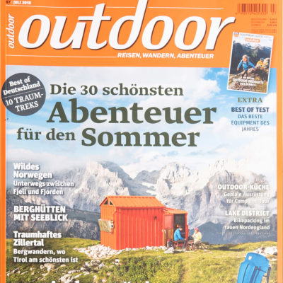 gloryfy Outdoor Magazin G13 Maduo Sonnenbrille